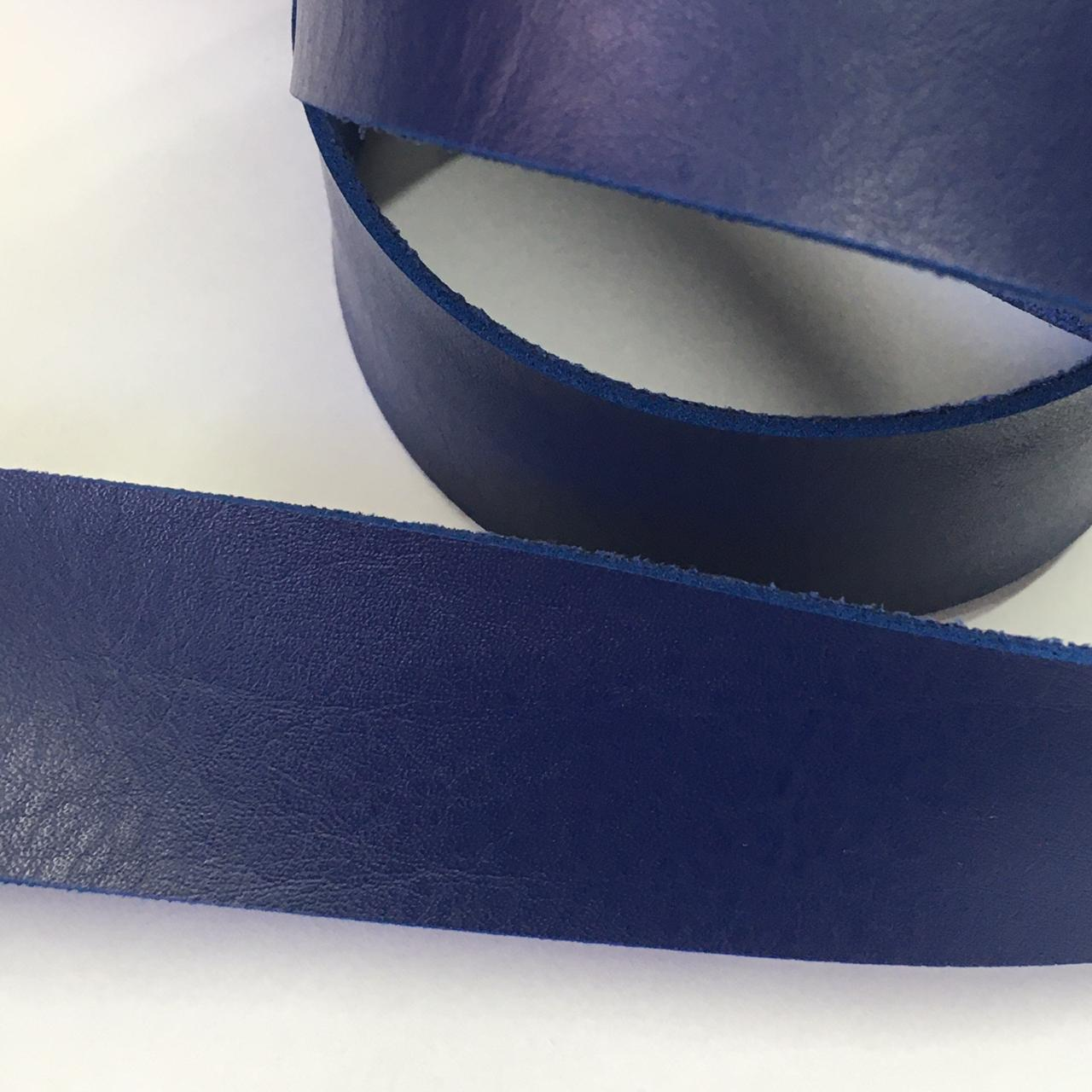 Tira Sintetico Montana 1.4 Azul Bic 3cm