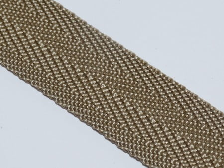 Alça de Nylon Rami 3cm
