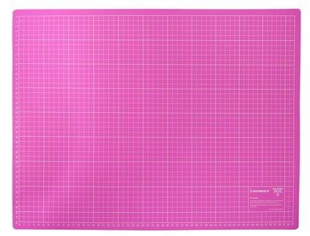 Base de Corte A2 45x60cm Rosa