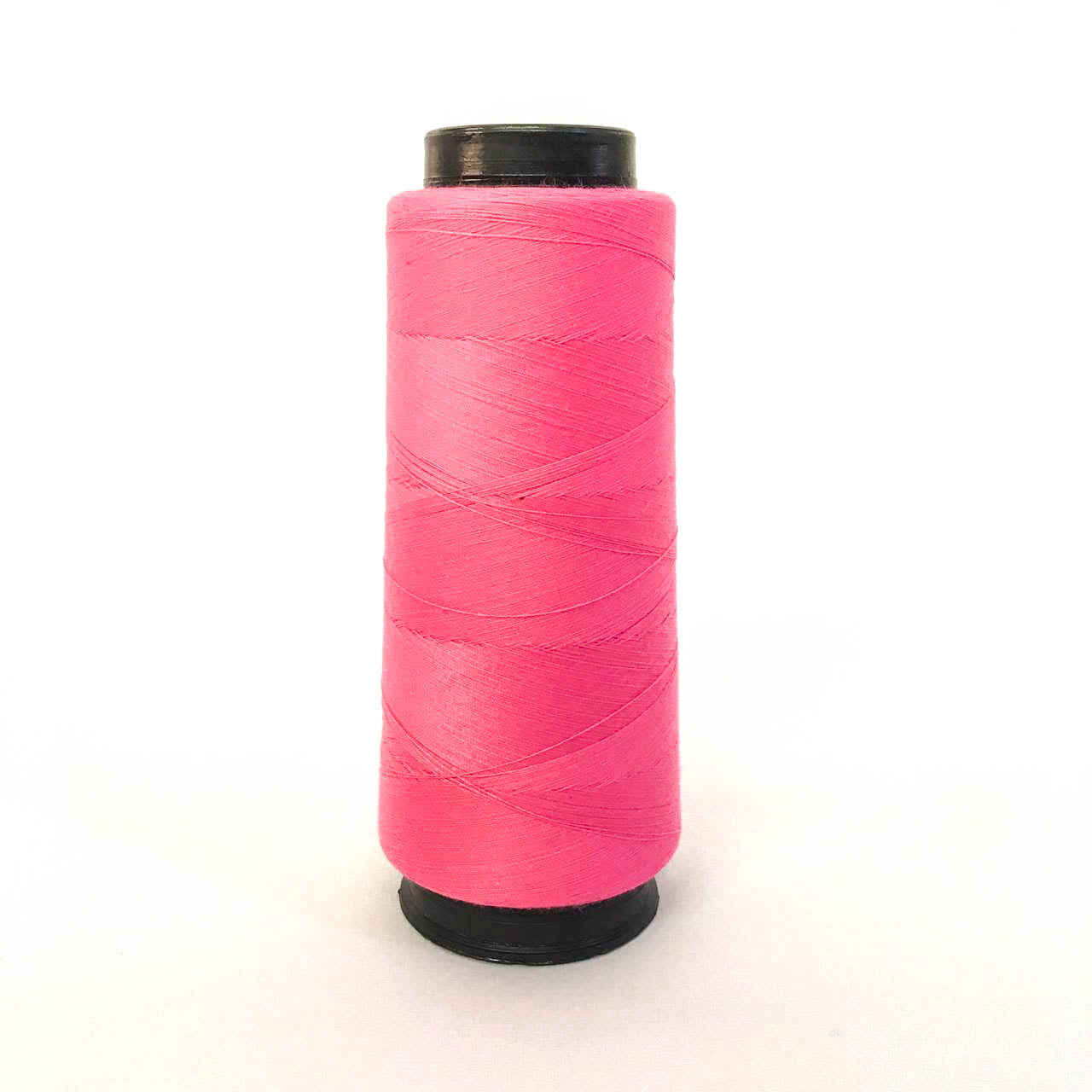 Linha Poliéster Pink Bonfio cor 309