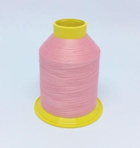 Linhasita de Nylon 60 Rosa BB 239
