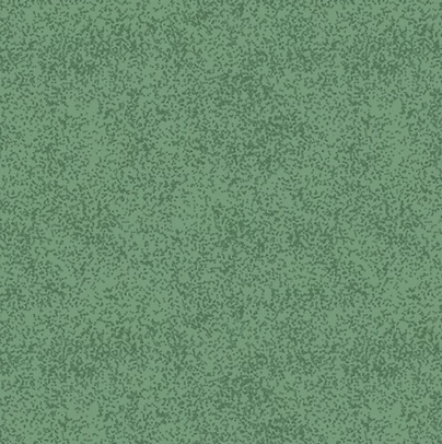Tecido Poeira Verde Floresta