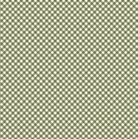 Tecido Micro Xadrez Verde (Coleção Micro Xadrezes)