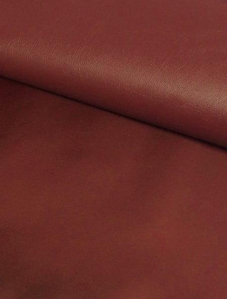 Nylon PVC Vinho