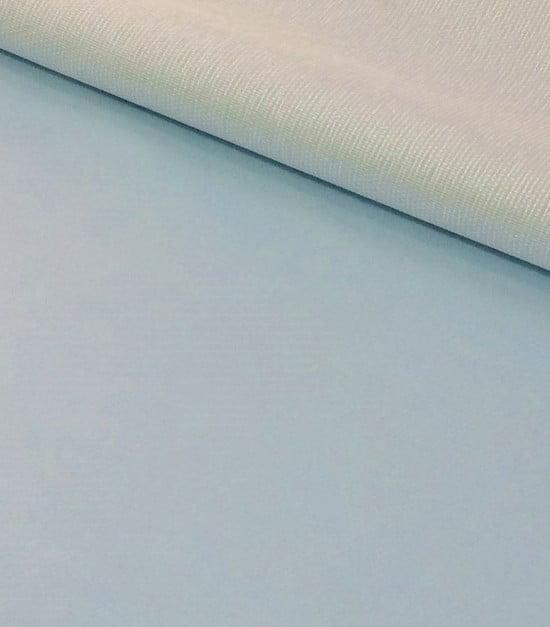 Nylon Resinado (Bagun) Azul BB