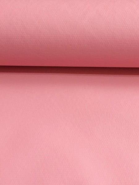 Nylon Resinado (Bagun) Rosa
