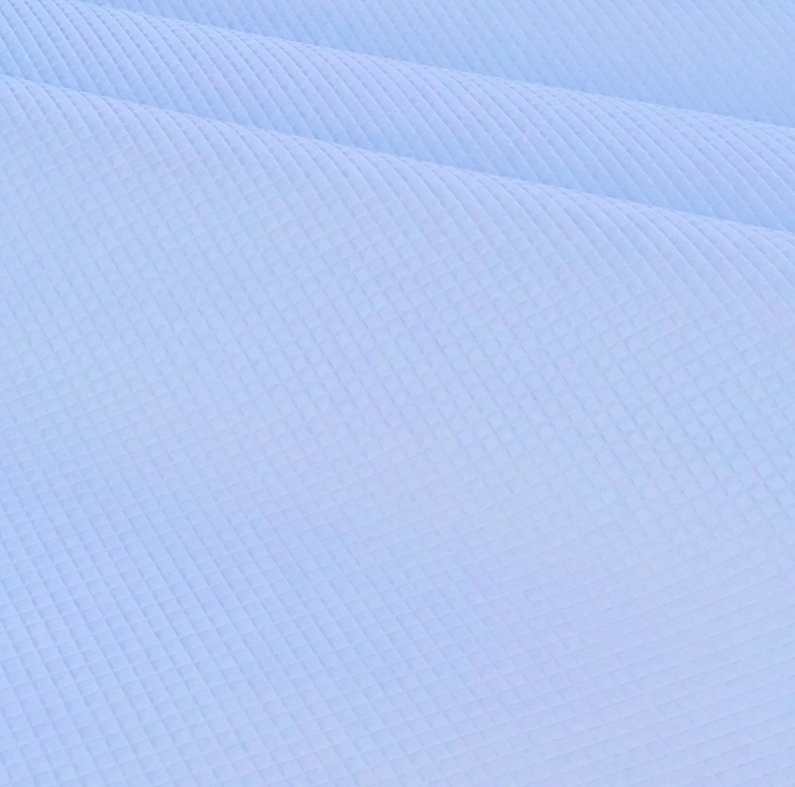 PVC Ibiza Azul