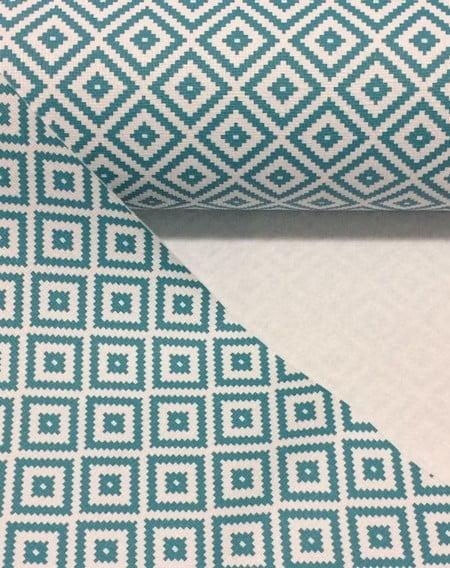 PVC Étnico Tiffany