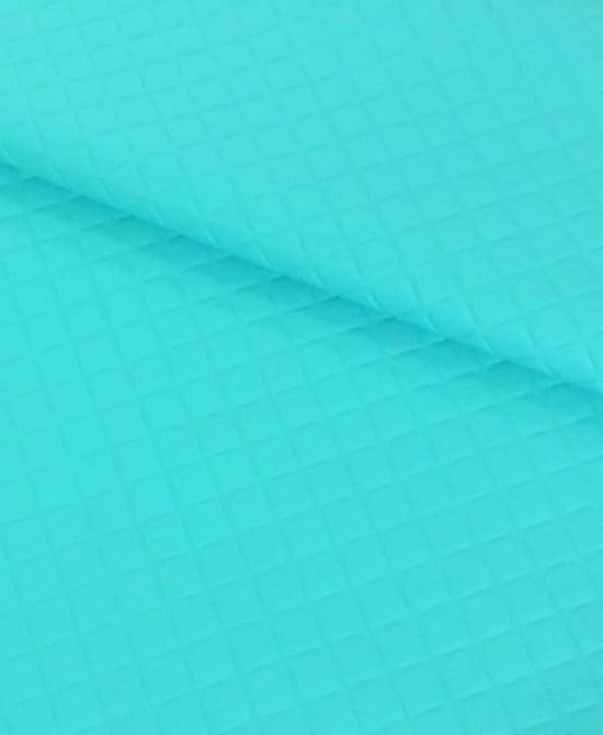 PVC Matelassado Dijon Tiffany