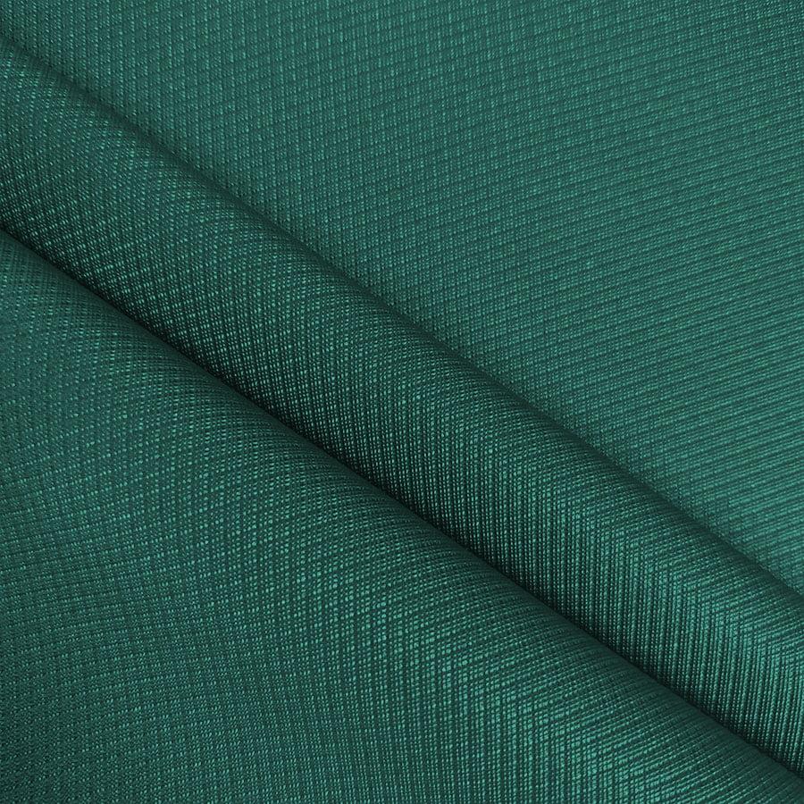 Sintético Elegance Perolado Verde Musgo