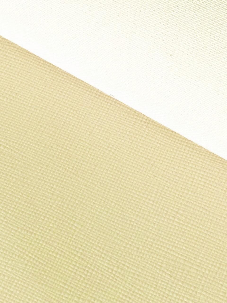Sintético Rustic Marfim