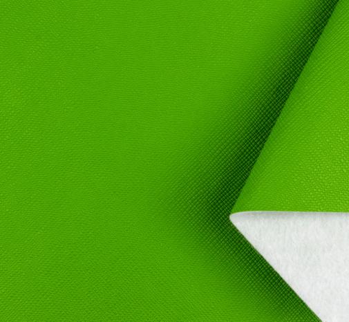 PVC Vancouver Verde Jade
