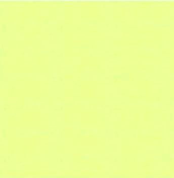 Tecido Liso Amarelo Claro
