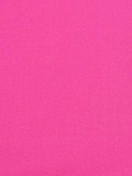 Tecido Liso Pink