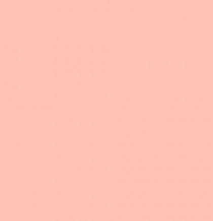 Tecido Liso Rosa