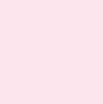 Tecido Liso Rosa BB