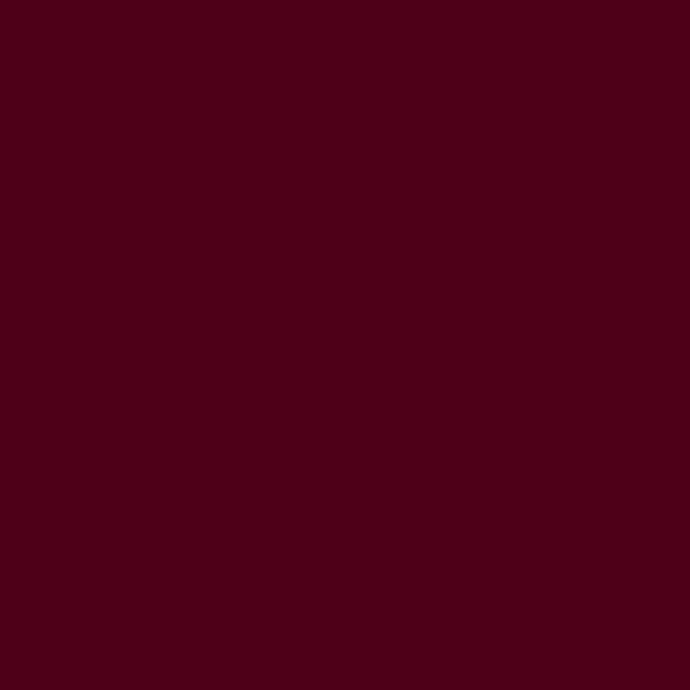 Tecido Liso Vinho