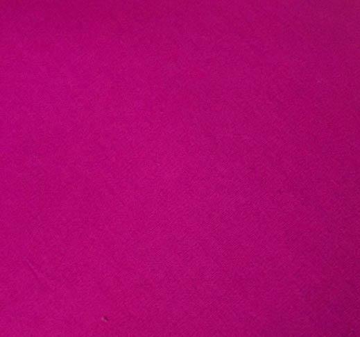 Tecido Liso Uva