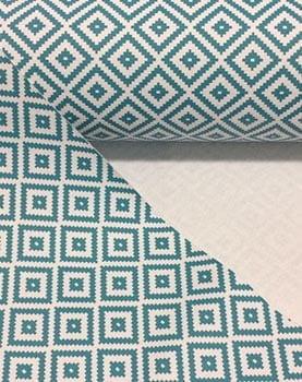 PVC Étnico Tiffany (0,52 x 1,18)