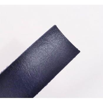 Tira Sintético Montana 1.4 Azul Marinho