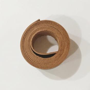 Tira Sintetico Montana 1.4 Caramelo 3cm