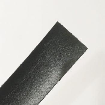 Tira Sintetico Montana 1.4 Preto 3cm