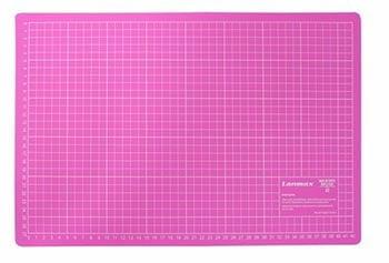 Base de Corte A3 30x45cm Rosa