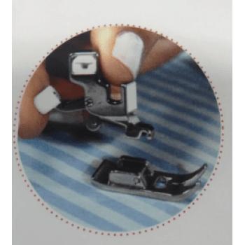 Haste de Troca Fácil Baixa LSK-01