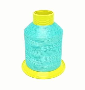 Linhasita de Nylon 60 Azul BB