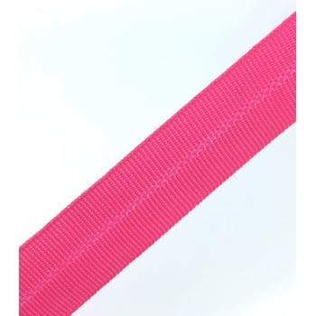 Vies Industrial (Gorgurão) Pink