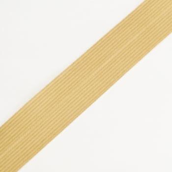 Viés Industrial (Boneon) 25mm Macio Bege IBI Cor 099
