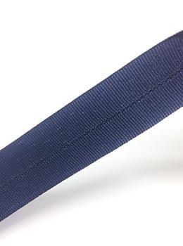 Vies Industrial (Gorgurão) Azul Marinho