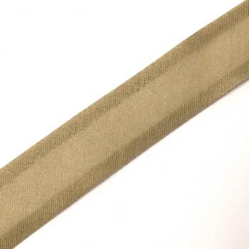 Viés Liso Kiwi Cor 140 (Pacote com 5 metros)