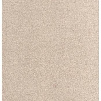 Unifloc (Melton) Pele