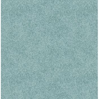 Tecido Poeira Azul Mar