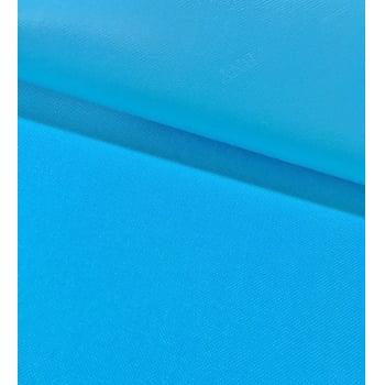Nylon 600 Azul Turquesa
