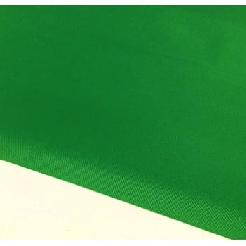 Nylon Emborrachado Poliamida Verde Bandeira
