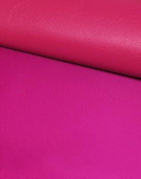 Nylon PVC Pink
