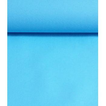 Nylon Resinado (Bagun) Azul