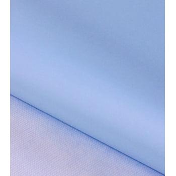 Nylon Resinado (Bagun) Azul Claro