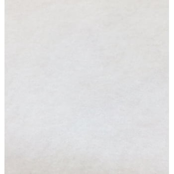 PVC Bandana Indigo