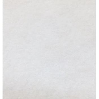 PVC Bandana Violet