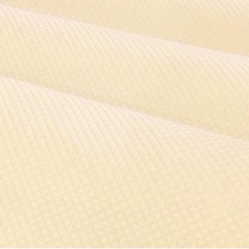 PVC Ibiza Marfim