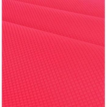 PVC Ibiza Pink