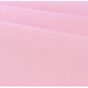 PVC Ibiza Rosa
