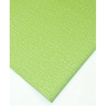PVC Mescla Jade