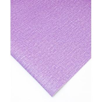 PVC Mescla Violet