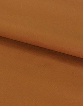 PVC Lille Caramelo