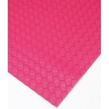 PVC Treliça Pink