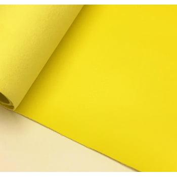 Sintético Montana Minsk 1.4 Amarelo (0,35 x 1,38)